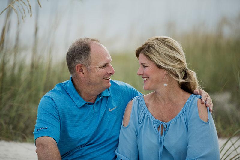 Gulf Shores Photography Orange Beach Portraits Fort Morgan Family Pictures Perdido Key Photographer