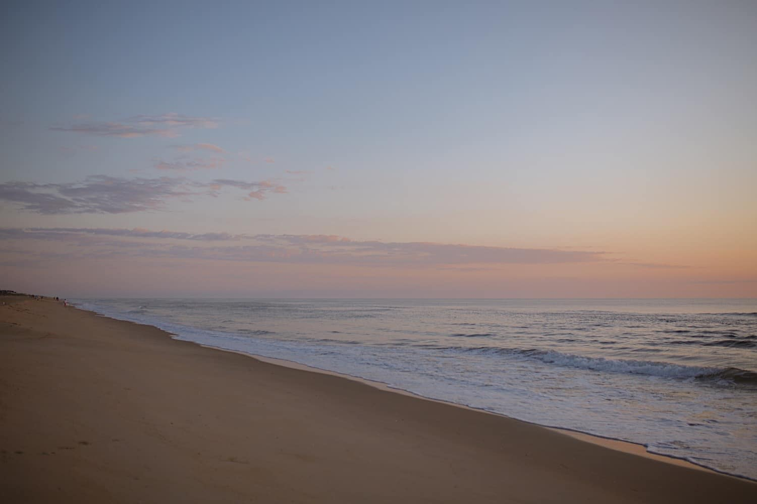 Outer Banks Photography At Sunrise 5