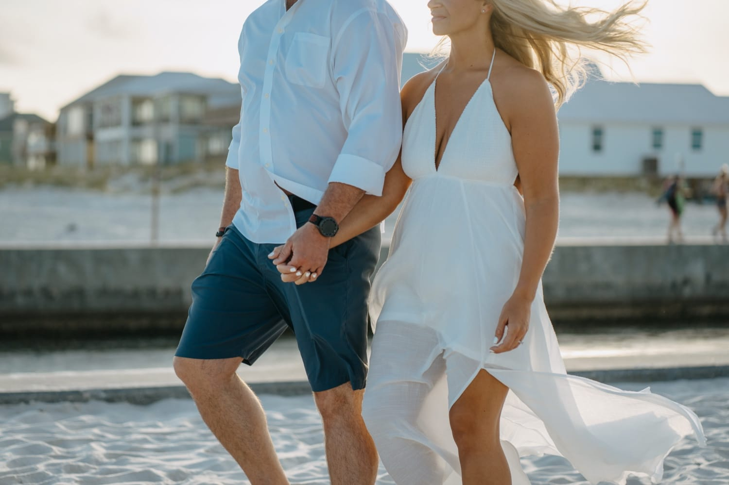 One Year Anniversary - Photography In Gulf Shores 4