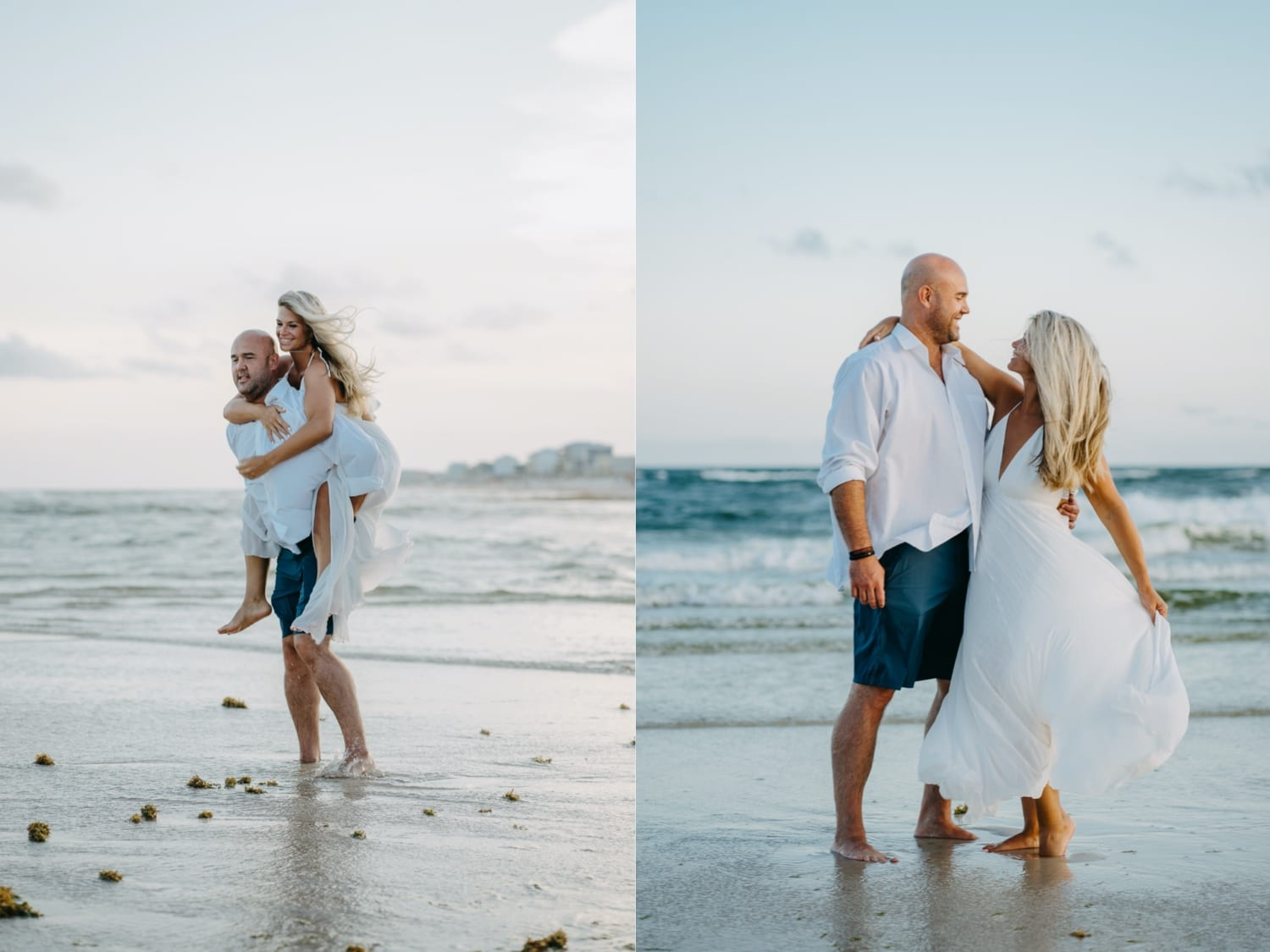 One Year Anniversary - Photography In Gulf Shores 16