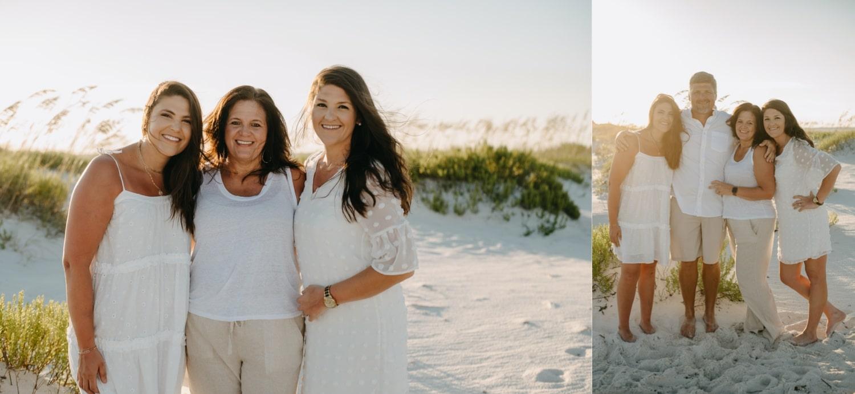 Navarre Beach Family Photos 4