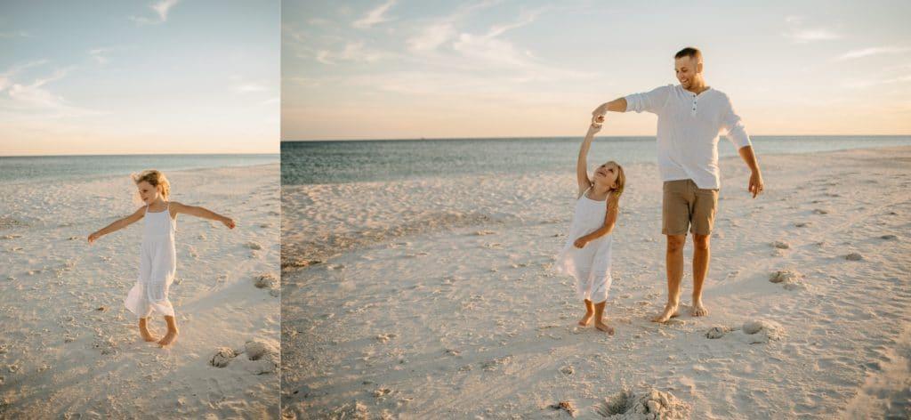 Florida Family Vacation - Perdido Key Photographer 18